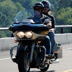 Motorcycle Radar Detector Guide
