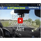 /Escort-Live-Police-Spotted-s/2451.htm