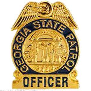 Police Speed Enforcement Tactics in Georgia