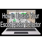 How to Update Your Escort Radar Detector
