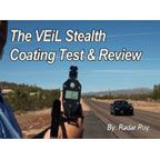 Veil Stealth Coating Review