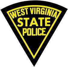 Police Speed Enforcement Tactics in West Virginia