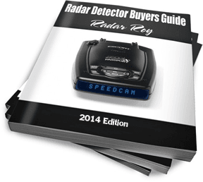 Radar Roys eBook