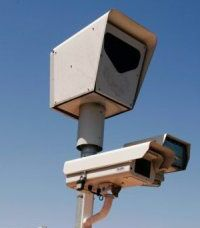 Photo Enforcement Cameras