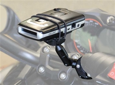 Jammer motorcycle , jammer motorcycle products