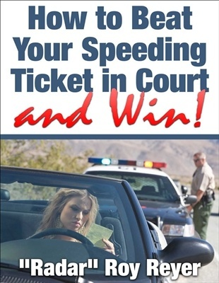 book how to beat your speeding ticket in court kindle edition. Black Bedroom Furniture Sets. Home Design Ideas