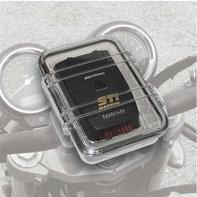 Rfxmr5bb likewise 4 21007techgripper besides Details together with Da 300 Mcrcase also Lrd950. on gps navigation blockers