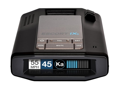 Best Radar Detector Reviews 2019 Ranked- SAVE on Some of Our Best